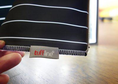 Tuffline-Tab