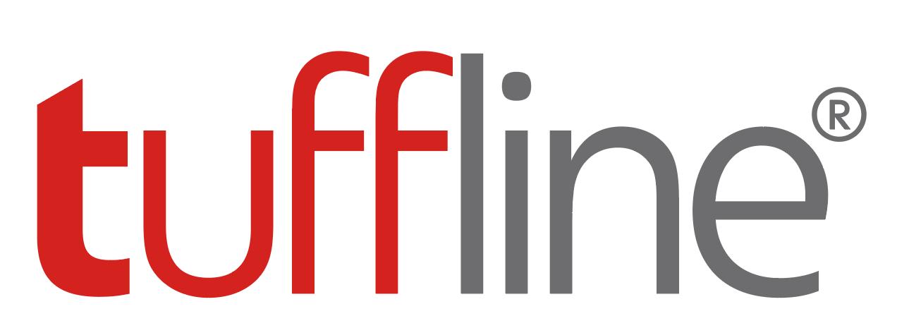 Tuffline Frame