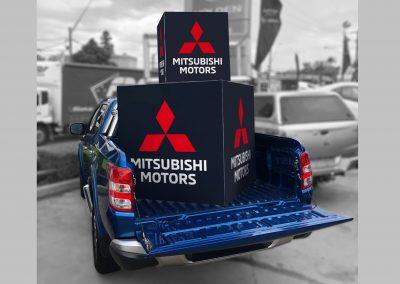 Mitsubishi Triton1crop